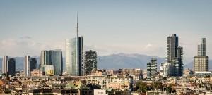 Ristrutturazioni uffici Milano