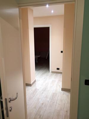 Ristrutturare casa milano - Costo ristrutturazione casa milano ...