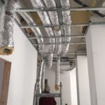 cantiere-ristrutturazioni-milano-impianti-riscaldamento
