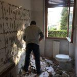 ristrutturazione-carate-lavorazione-bagno