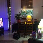 ristrutturazione-carate-soggiorno-prima