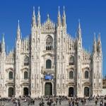 Ristrutturazione casa Milano costi