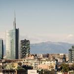 Costi ristrutturazione casa Milano