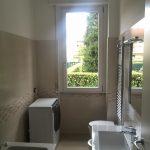 Prezzi ristrutturazione casa Milano
